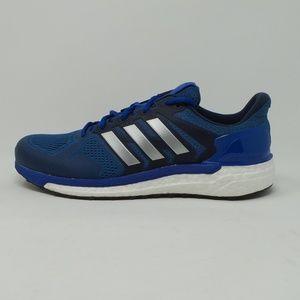 adidas Supernova st m Running Shoe